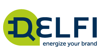 Delfi Adv | Global Creative agency | Energize your brand