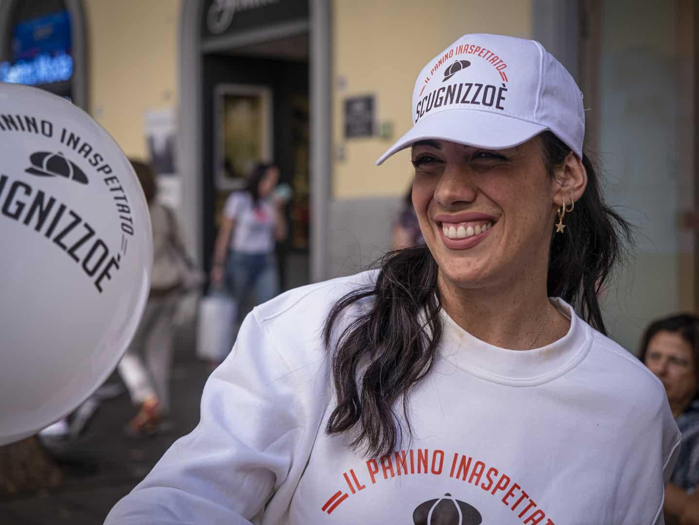 Scugnizzoè - Evento gratta e assaggia by DelfiAdv
