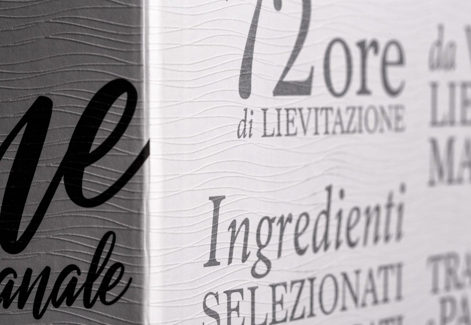 Malafronte Gragnano - Design by DelfiAdv.it