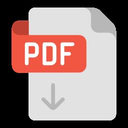 Download PDF SOCIAL Delfiadv.it